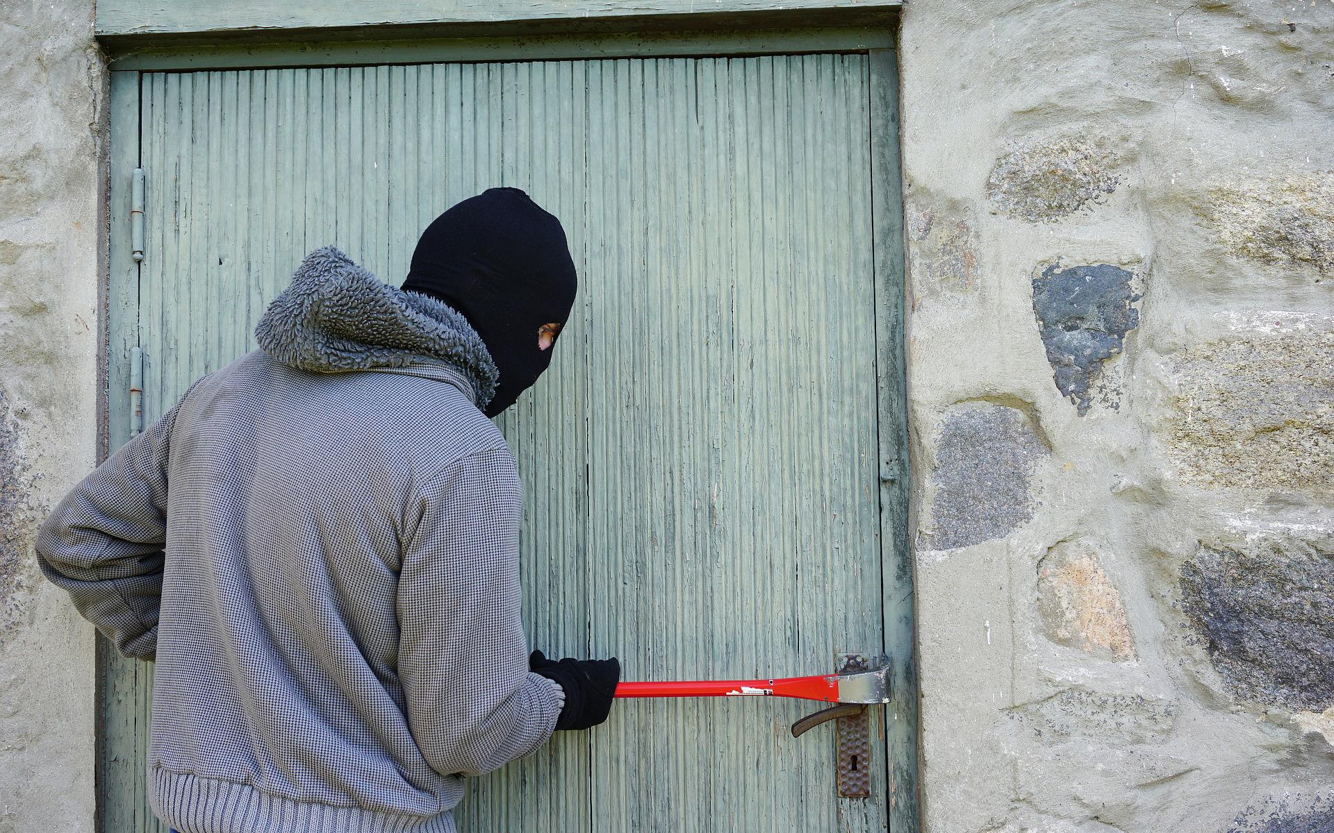 thief-1562699_19201